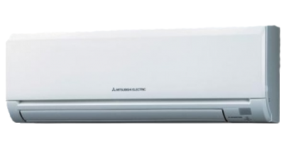 mitsubishi-wall-split-air-conditioner